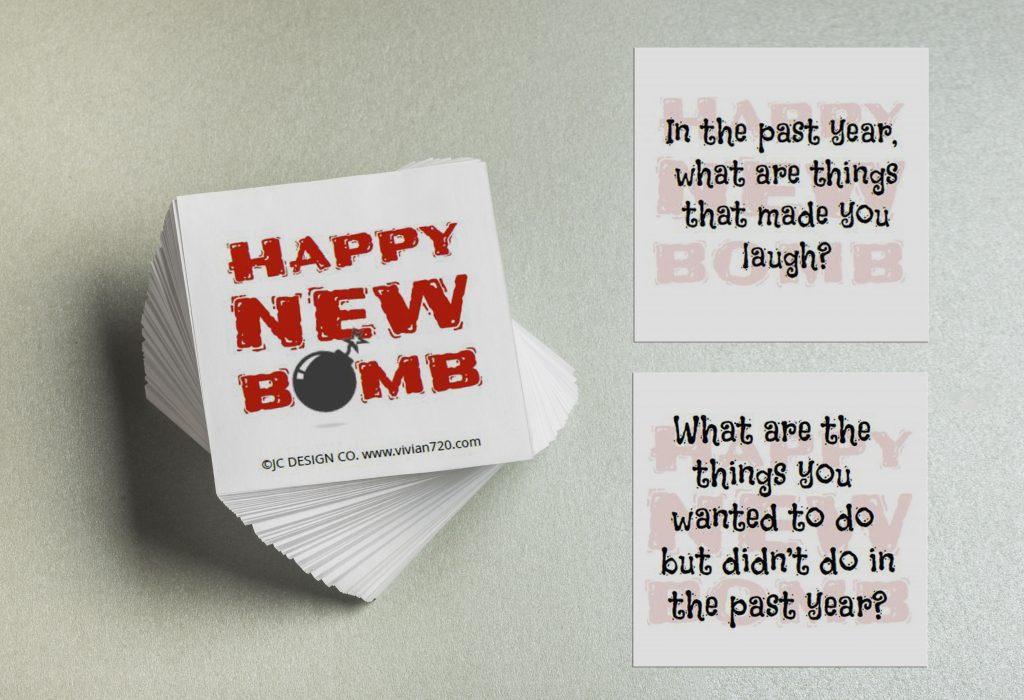 family card game printable